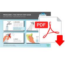 ProGuard Instructions