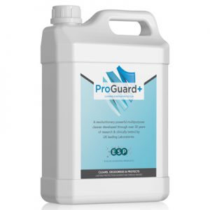 ProGuard+ 5L Concentrate