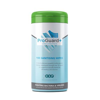 proguard-santizing-wipes-antibacterial